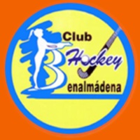 Club Hockey Benalmádena